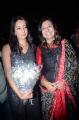 Sanjjanaa @ Mirrors Club Salon Launch @ Banjara Hills, Hyderabad
