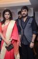 Pinky Reddy, Srikanth @ Mirrors Club Salon Launch @ Banjara Hills, Hyderabad