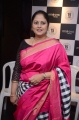 Jayasudha @ Mirrors Club Salon Launch @ Banjara Hills, Hyderabad