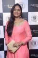 Anchor Jhansi Lakshmi @ Mirrors Club Salon Launch @ Banjara Hills, Hyderabad