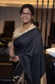 Dr.Vijayalakshmi Gudapati @ Mirrors Club Salon Launch @ Banjara Hills, Hyderabad