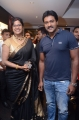 Dr.Vijayalakshmi Gudapati, Sunil @ Mirrors Club Salon Launch @ Banjara Hills, Hyderabad