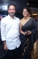 Dr.Vijayalakshmi Gudapati @ Mirrors Club Salon Launch @ Banjara Hills, Hyderabad