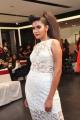 Harathi Honey @ Mirrors Grand Success Celebrations at Mirrors, Gachibowli Photos