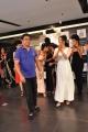 Mirrors Grand Success Celebrations at Mirrors, Gachibowli Photos