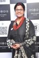 Dr.Vijayalakshmi Gudapati @ Mirrors Grand Success Celebrations at Mirrors, Gachibowli Photos