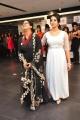 Sanjanan @ Mirrors Grand Success Celebrations at Mirrors, Gachibowli Photos