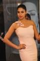 Angana Roy @ Mirrors Grand Success Celebrations at Mirrors, Gachibowli Photos