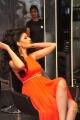 Shruti Jolly @ Mirrors Grand Success Celebrations at Mirrors, Gachibowli Photos
