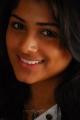 555 Tamil Movie Heroine Mrithika Cute Stills