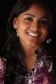555 Tamil Movie Heroine Mirthika Cute Stills