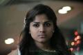 Tamil Actress Mirthika Cute Stills in 555 Movie