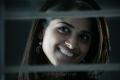 Tamil Actress Mrithika Cute Stills in 555 Movie
