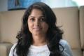 Tamil Actress Mrithika Cute Stills in Ainthu Ainthu Ainthu