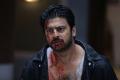 Actor Srikanth in Mirugaa Movie Stills HD