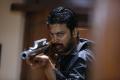 Hero Srikanth in Mirugaa Movie Stills HD