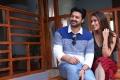 Srikanth, Lakshmi Rai in Mirugaa Movie Stills HD