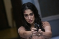 Actress Lakshmi Rai in Mirugaa Movie Stills HD