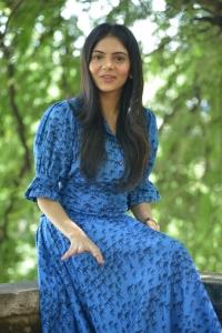 Missing Movie Actress Misha Narang Pics