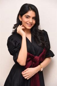 Missing Movie Actress Misha Narang Pictures