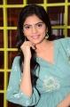 Telavarite Guruvaram Movie Actress Misha Narang Stills