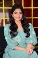 Telugu Actress Misha Narang Stills
