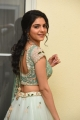 Thellavarithe Guruvaram Heroine Misha Narang Photos