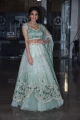 Actress Misha Narang Photos @ Thellavarithe Guruvaram Pre Release