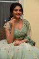 Actress Misha Narang Photos @ Thellavarithe Guruvaram Movie Pre Release