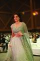 Thellavarithe Guruvaram Actress Misha Narang Photos