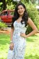 Actress Indrani Chakraborty Stills @ Burra Katha Teaser Launch