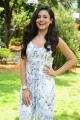Actress Mishti Chakraborty Cute Stills @ Burrakatha Teaser Launch