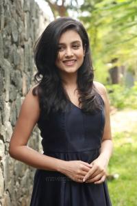 Semma Botha Aagathey Heroine Mishti Chakraborty HD Images