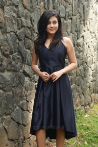 Semma Botha Aagathey Heroine Mishti HD Images