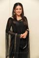 Actress Mishti Chakraborty New Pics in Black Churidar