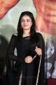 Actress Mishti Chakraborty Pics @ Sarabha Press Meet