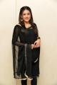 Sarabha Actress Mishti Chakraborty Pics