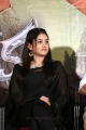 Actress Mishti Chakraborty New Pics @ Sarabha Movie Press Meet