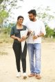Aishwarya Rajesh, Uday Shankar in Mismatch Movie Images HD