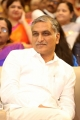 Harish Rao @ Mismatch Movie Pre Release Event Stills