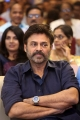 Venkatesh @ Mismatch Movie Pre Release Event Stills