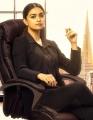 Keerthy Suresh Miss India Movie Images HD