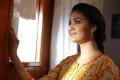 Actress Keerthi Suresh Miss India Movie Images HD