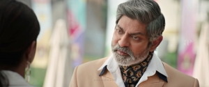 Actor Jagapathi Babu in Miss India Movie Images HD