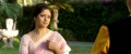 Actress Nadhiya in Miss India Movie Images HD