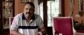 Actor Vijaya Naresh in Keerthi Suresh Miss India Movie Images HD