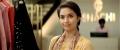 Keerthi Suresh Miss India Movie Images HD