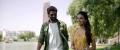 Keerthi Suresh, Naveen Chandra in Miss India Movie Images HD