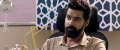 Actor Naveen Chandra in Miss India Movie Images HD