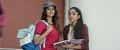 Actress Pujita Ponnada, Divya Sripada in Miss India Movie Images HD